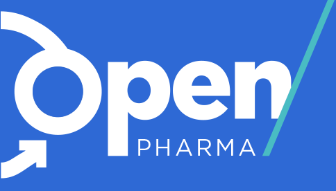 Solution Open Pharma